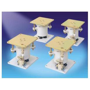 日本Meiritz  大负载被动气浮桌腿型光学平台隔振器(AP series)