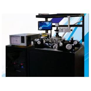 昊量/auniontech  高低温真空探针台M5VC