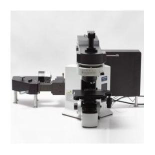 韩国Nanobase  Ultimate多功能成像系统