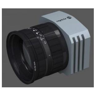 昊量/auniontech  科研級3D光場相機