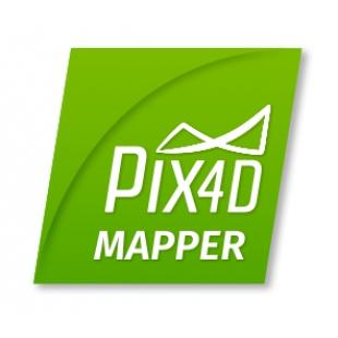 昊量/auniontech   PIX4D软件