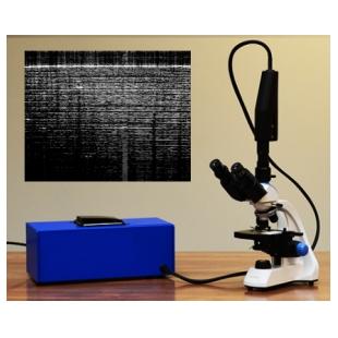 昊量/auniontech  光学相干断层成像系统(OCT)