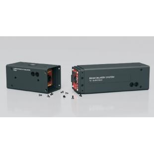昊量/auniontech Laser激光功率可變衰減器(電動功率衰減器)