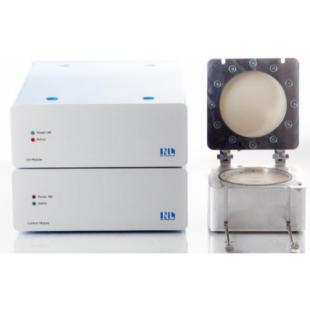 昊量/auniontech  桌面型纳米压印机AU-CNI