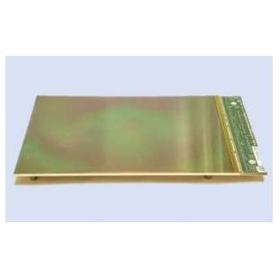 昊量/auniontech 超大靶面CMOS平板传感器