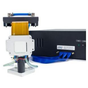 美国BNS  1536x1536纯相位超高速液晶空间光调制器(1000Hz@1064nm)