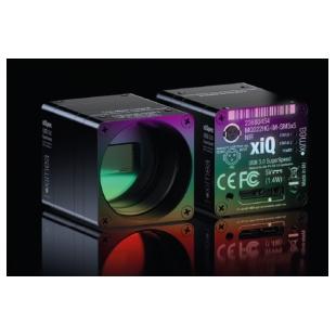 比利时 IMEC   16通道多光谱相机