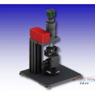 德国greateves  小型磁畴观察Magnetic_Observation_Microscope