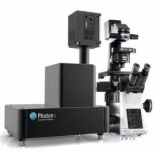 加拿大Photon etc  IMA激光荧光显微高光谱成像系统