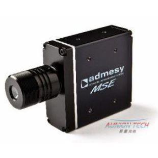 荷兰Admesy  MSE系列-在线色度检测色度计