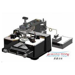 韩国Nanobase  光电流成像系统PL_mapping_system