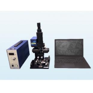 日本NEOARK  小型磁畴观察显微镜