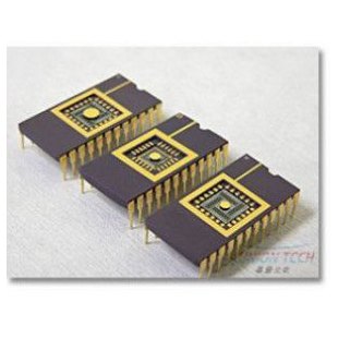 昊量/auniontech  二維MEMS掃描鏡