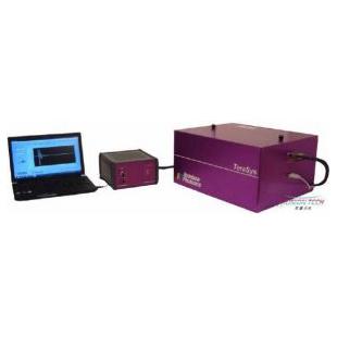 瑞士彩虹光电   宽波段(0.3-14 THz)时域太赫兹光谱仪系统