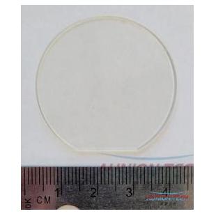 美国BNS  液晶偏振光栅(LCPG)