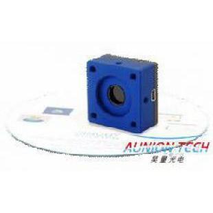 德国Cinogy   通讯专用光束分析仪CinAlign