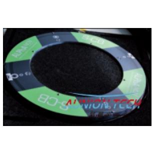 昊量/auniontech   光子晶體光纖泵浦和信號合束器