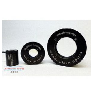 美国Meadowlark Optics 超快液晶可变延迟器/液晶可变波片