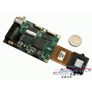 英国ForthDD   超高分辨率LCOS微显示器