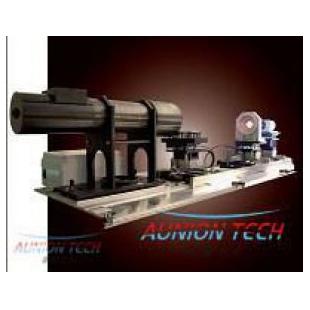昊量/auniontech  高分辨率激光干涉仪