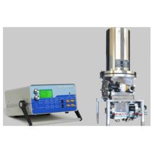 昊量/auniontech   QE85%超导纳米线单光子探测器