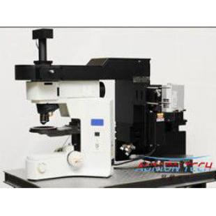 韓國Nanobase  超高靈敏度共聚焦拉曼成像系統