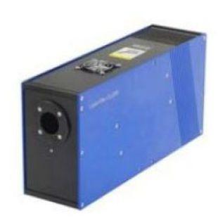 德国Cinogy . 中红外激光光束分析仪 (1.5um~8um)