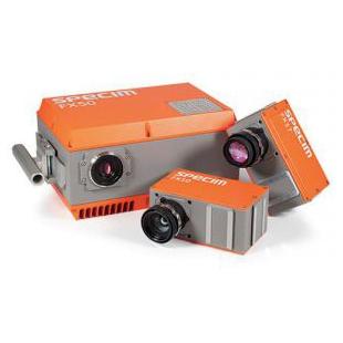 Specim FX10 / FX17 / FX50轻便式高光谱成像仪