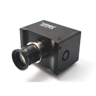 比利时 IMEC   高光谱相机(凝视型)