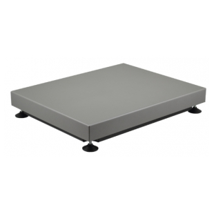 Picobel 桌面式主动隔振平台-Balance S