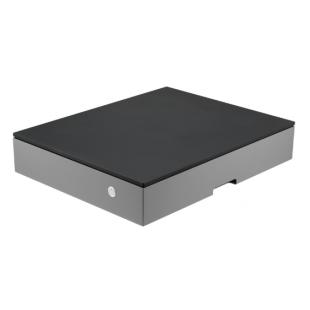 Picobel 桌面式主动隔振平台-Balance A
