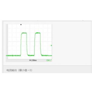 激光二极管/LED LIV(光强-电流-电压)测试系统