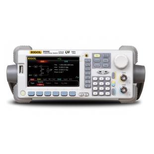 Rigol DG5000系列信号发生器