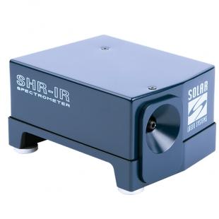 近红外激光波长计/光谱仪(600-1800nm,线宽测量)