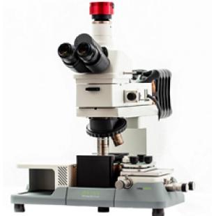 高分辨率磁光克尔显微镜