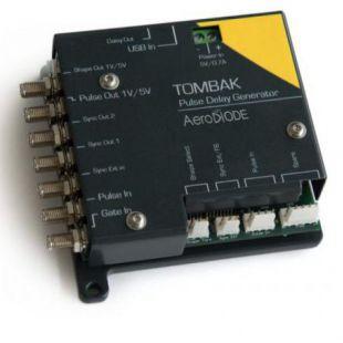 脉冲延迟器/脉冲选择器PulsePicker