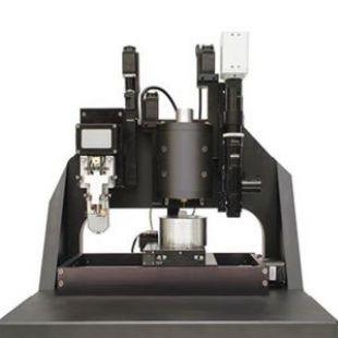 纳米机械测试/原位纳米压痕仪