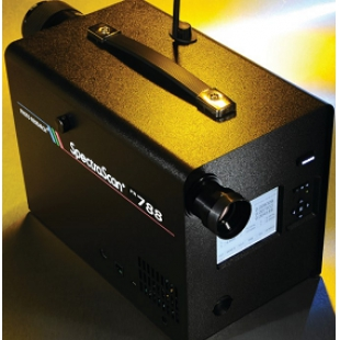 美国Photo Research  PR-788宽动态范围分光亮度计