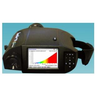 美国Photo Research  PR-655分光辐射亮度计