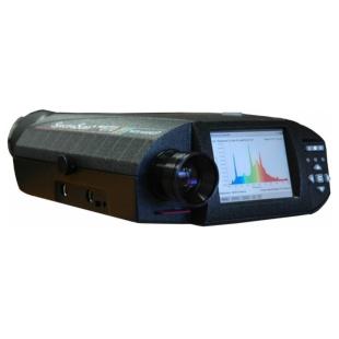 美国Photo Research  PR-670多光阑分光辐射亮度计