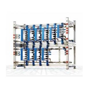 康宁G1玻璃反应器