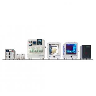 康宁Lab反应器系统