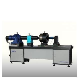 上海百若  NZA-10000型 多功能螺栓紧固分析系统