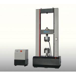 上海百若  WDW-200微机控制电子万能试验机