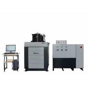 上海百若  BTP-600金属板材成形试验机