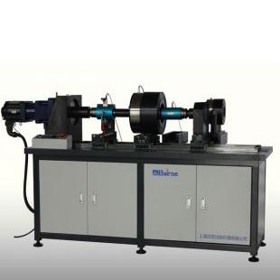 上海百若  NZA-3000型 多功能螺栓紧固分析系统