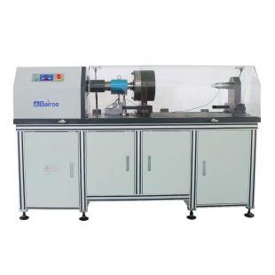 上海百若  NZA-2000型 多功能螺栓紧固分析系统