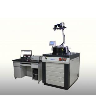 上海百若  BTP-300 金属板材成形试验机