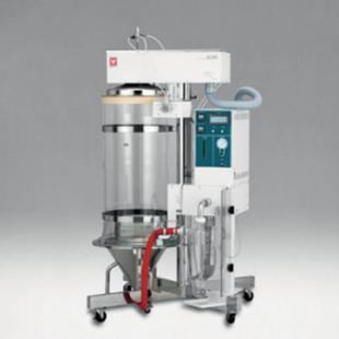 YAMATO噴霧干燥機DL410