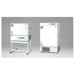 YAMATO雅马拓低温培养箱IN612C/IN812C